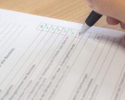 Veluws Wonen verkoop voorbereiding checklist
