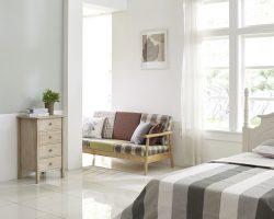 Veluws Wonen verkoop voorbereiding kamer