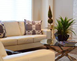 huis-familie-pixabay-living-room-2174575